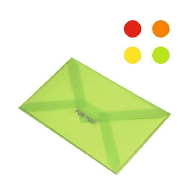 [현재분류명],180822AJB8481 레인카드(중),카드,편지지,엽서,문구,사무용품