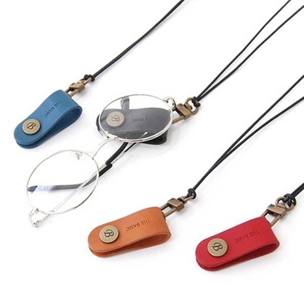 [현재분류명],180822AJB-12289 선글라스 목걸이 Ver.3,패션,패션잡화,안경,선글라스,케이스,홀더