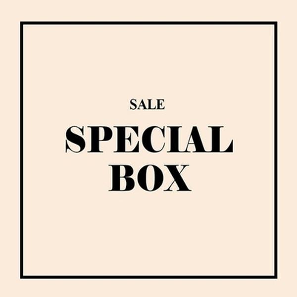 [현재분류명],180822AJB-12828 Special Box,디자인문구,데스크용품,데스크소품,데스크세트
