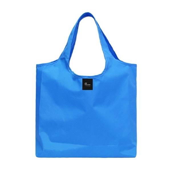 180707AJB-13207 펠리컨백2 블루