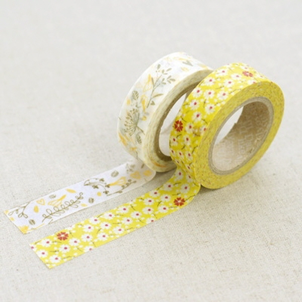 180707AJB-13226 Masking Tape - 07 SARAH