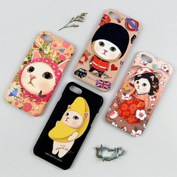 choo choo iPHONE7 HardcaseDIGITAL/휴대폰/태블릿PC/아이폰7/7플러스/하드케이스