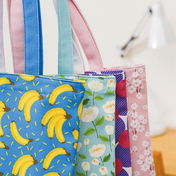 [현재분류명],180822AJB-17053 캔버스 숄더 백,패션,가방,가방,패브릭