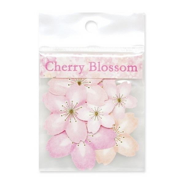 [현재분류명],180822AJB-17081 벚꽃카드 YD-18,디자인문구,편지,카드,카드,일러스트카드