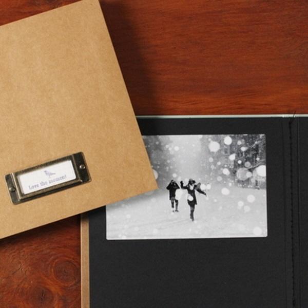 [현재분류명],180822AJB-17095 4X6 EDITO. BLACK,디자인문구,앨범,기록북,앨범,프리앨범