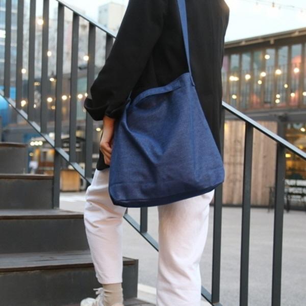 [현재분류명],180822AJB-17098 etudes HOBO BAG,패션,가방,가방,패브릭