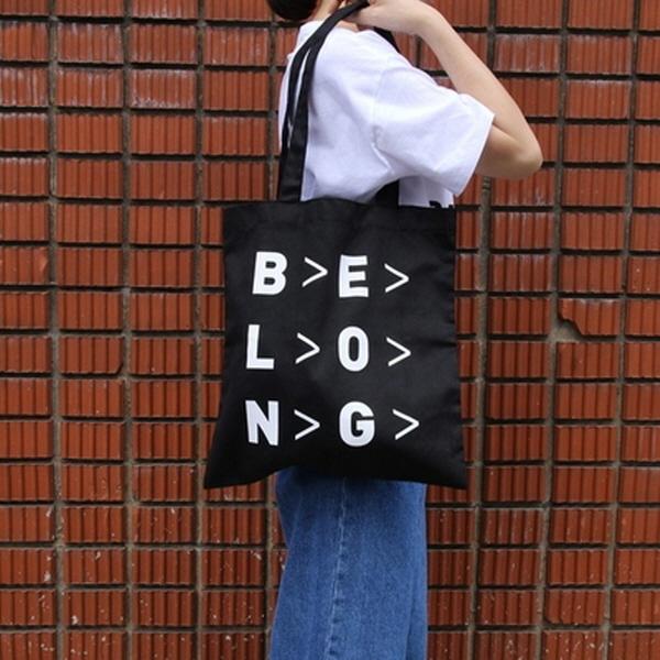 [현재분류명],180822AJB-17100 EVEN ODDS BAG,패션,가방,에코백,에코백