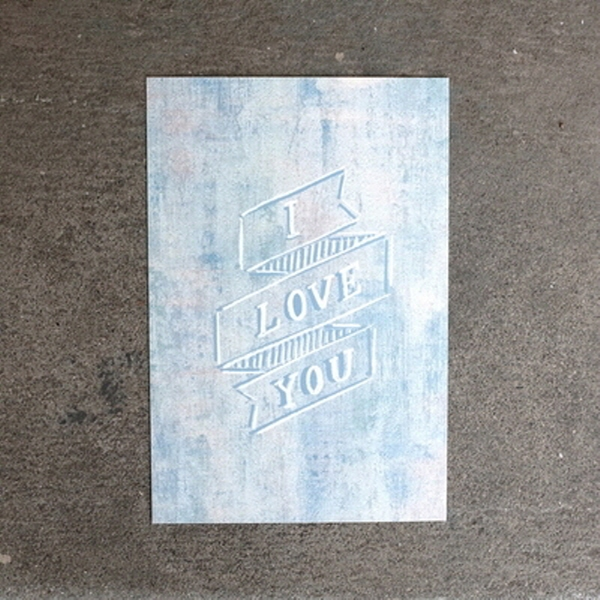[현재분류명],180822AJB-17118 감성엽서-사랑해,디자인문구,편지,카드,엽서,일러스트엽서