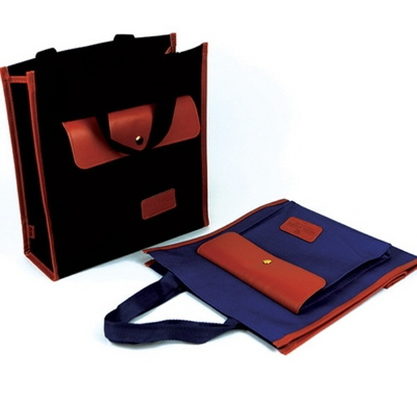 [현재분류명],180822AJB-17198 프리미엄 보조가방 1855,패션,가방,가방,패브릭