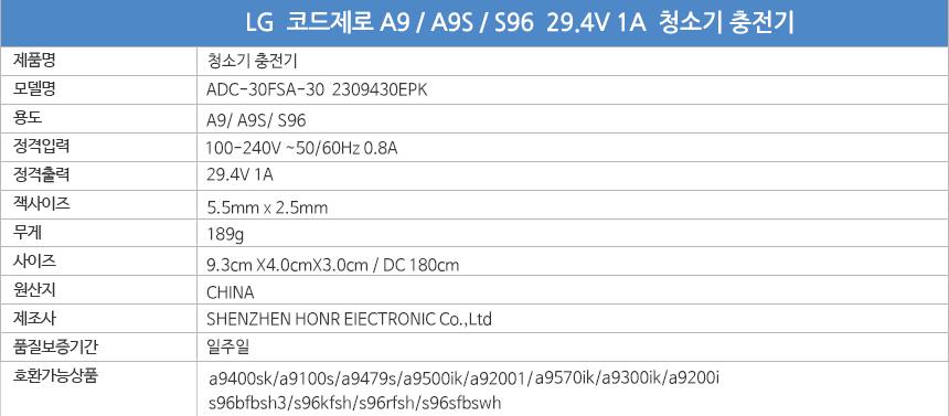 LG-29-4V1A--55-25-%EB%B2%BD%EA%B2%B0%EC%9D%B4-%EC%83%81%EC%84%B8%EC%84%A4%EB%AA%85_03.jpg