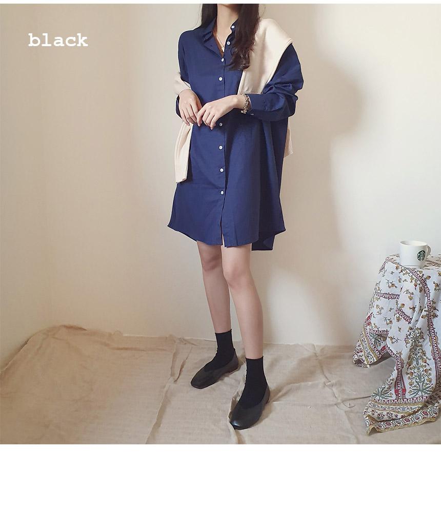 국산 하프 골지 양말 7color - 몽글리다, 1,900원, 여성양말, 패션양말