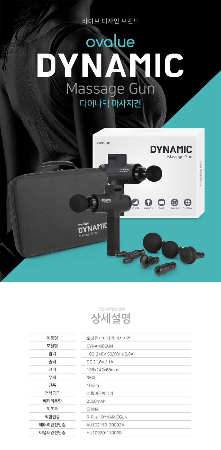 dynamic_spec12.jpg