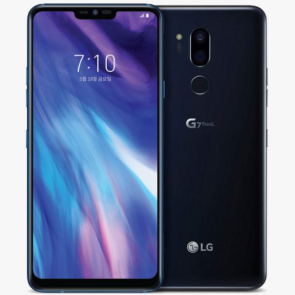 LG G7 플러스