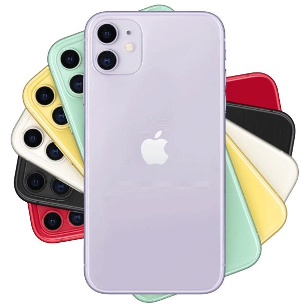 아이폰11 64G
