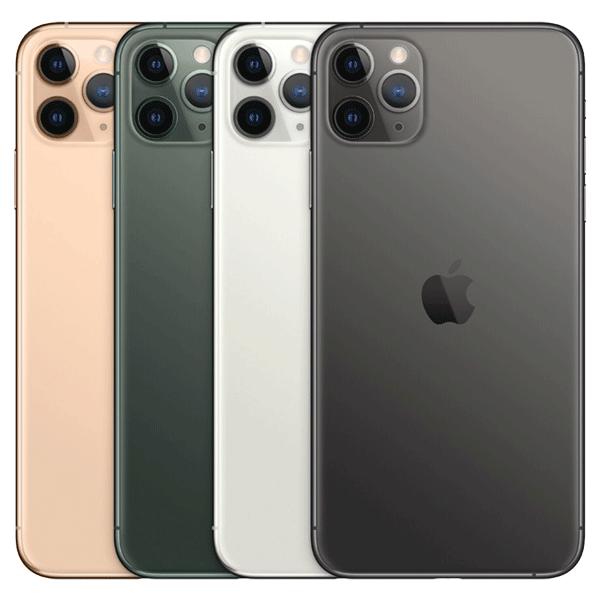 아이폰11프로 64G