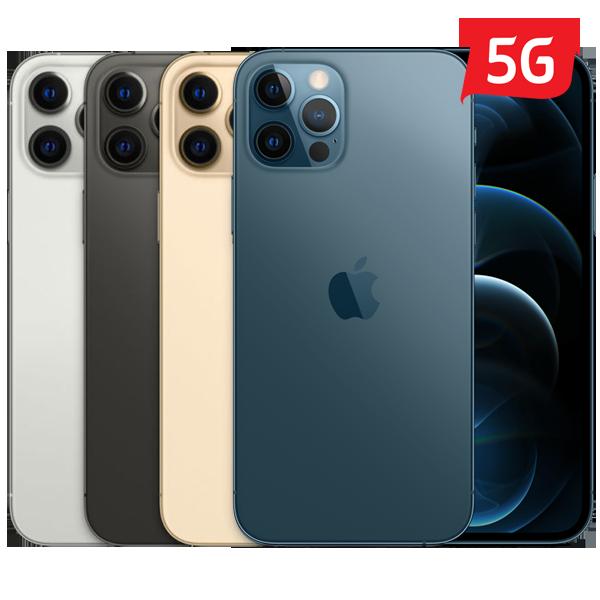 아이폰12 프로맥스 128G