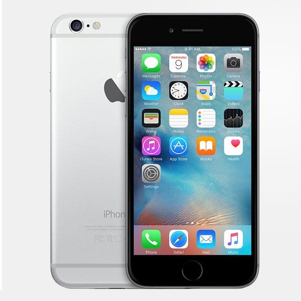 아이폰6 16G