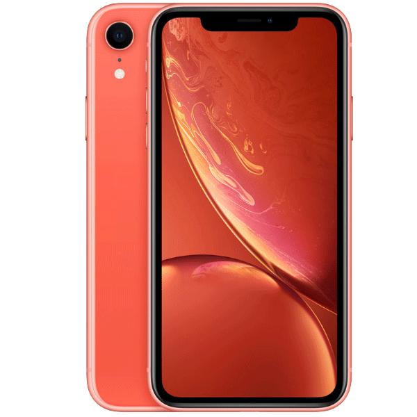 아이폰 XR 256G