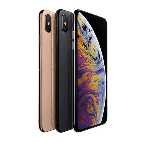 아이폰 XS 64G