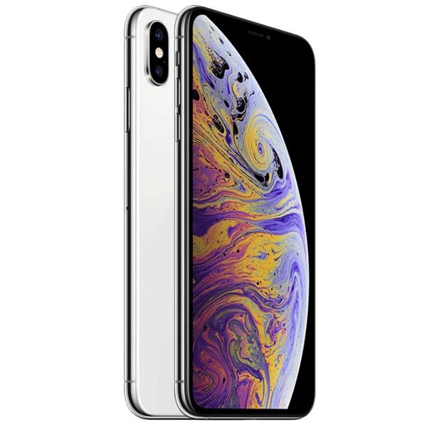 아이폰 XS MAX 64G