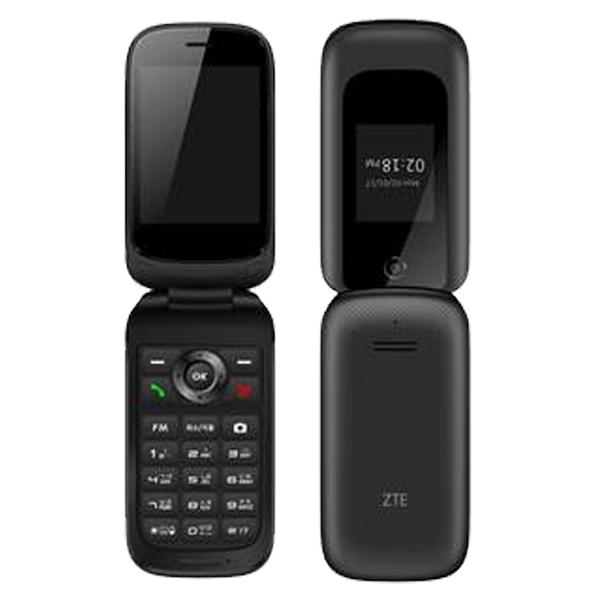 LTE 피처폰 Z