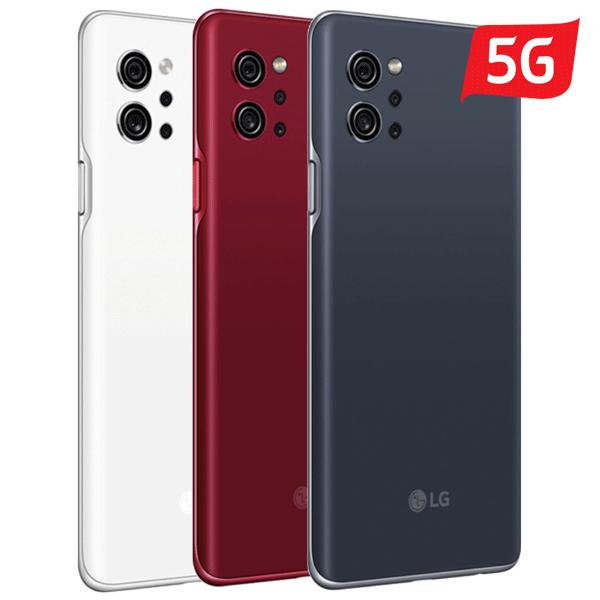LG Q92