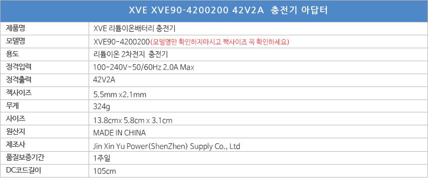 XVE90-4200200-42V2A_02.jpg