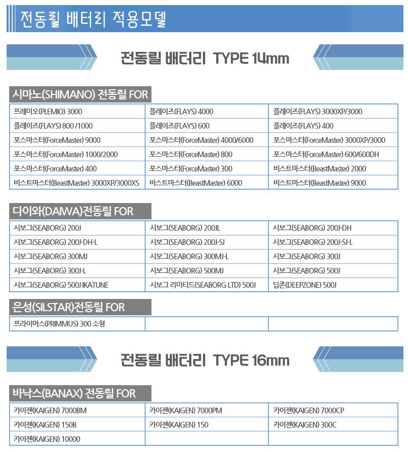 type14-16mm.jpg