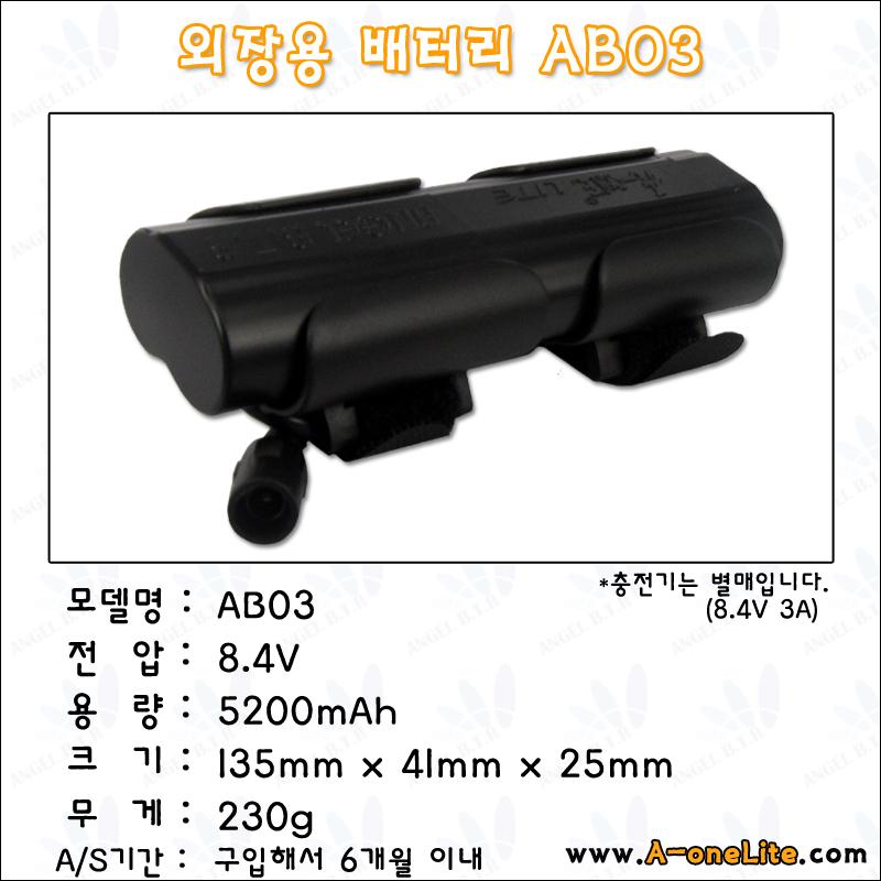 ab03-info-01.jpg