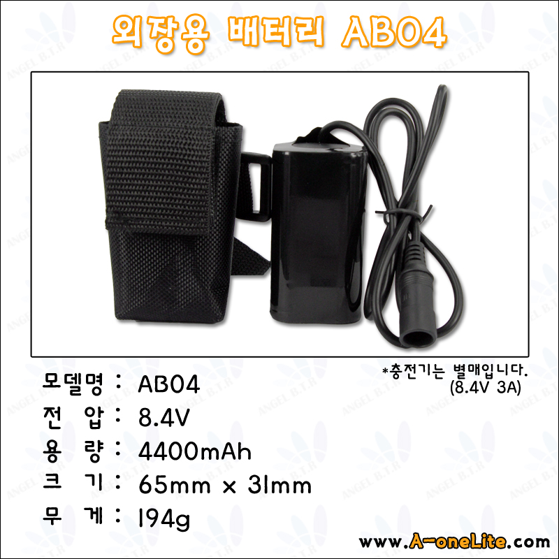 ab04-info-01.jpg