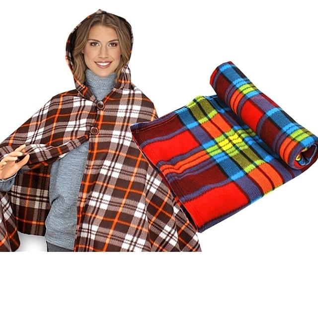 [현재분류명],180822USK-0850 휴대용 입는 담요 덮는 담요,휴대용,입는,담요,덮는,담요