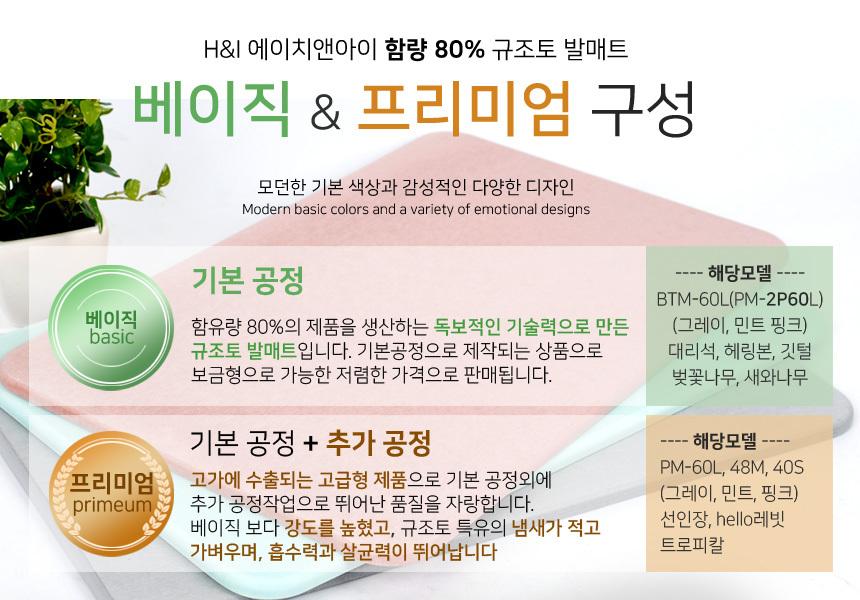 천년인터내셔널 - 소개