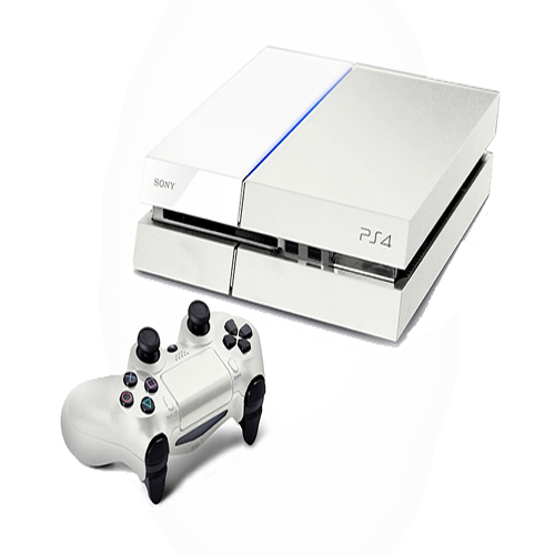 New Sony Playstation 4 Games : New sony playstation ps a video game console gb