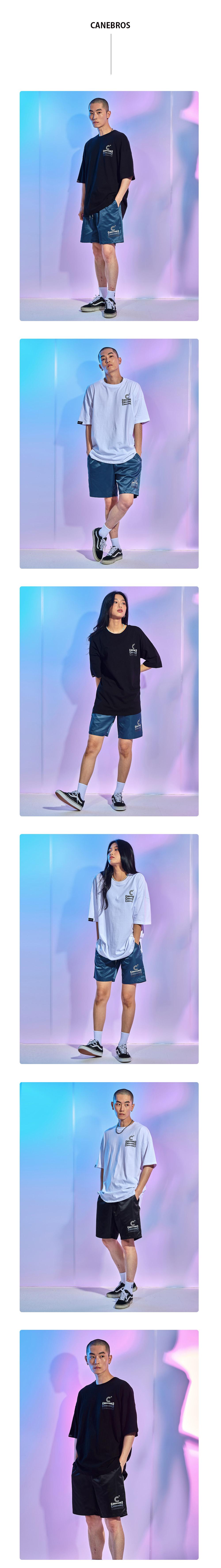 Triple-logo-over-shorts-TB_04.jpg