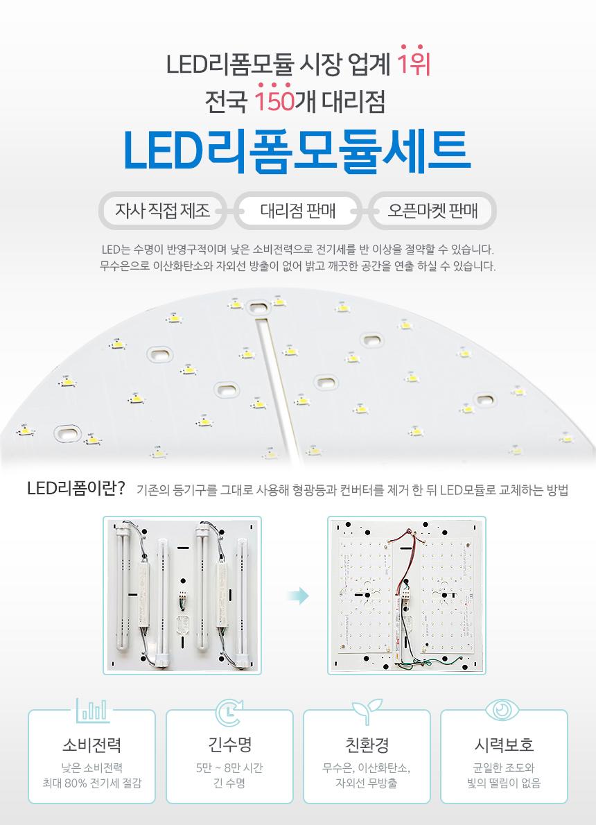 LED모듈 부속 Z-2 PCB자석세트400원-백억전자주방/생활, 커피/티/용품, 커피/티 소품, 인퓨져바보사랑LED모듈 부속 Z-2 PCB자석세트400원-백억전자주방/생활, 커피/티/용품, 커피/티 소품, 인퓨져바보사랑