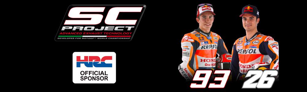 MotoGP_Tito_Rabat