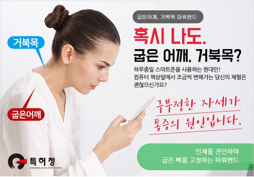 리앤윤 - 소개
