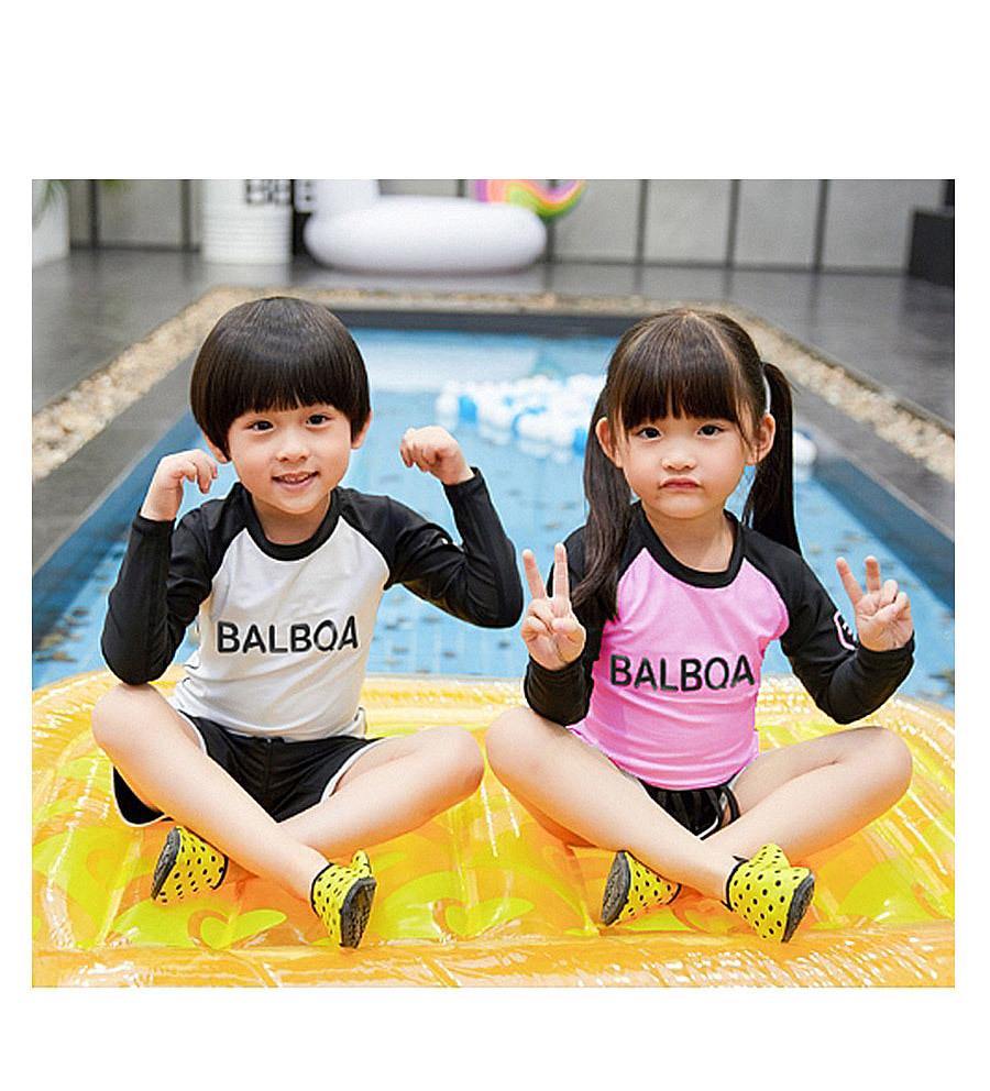아동수영복,아동레쉬가드,여아수영복,원피스수영복,호텔수영복,수영복,로브가디건,어린이레쉬가드,스윔웨어,어린이수영복