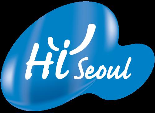 HiSeoul Company