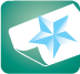 고품질 클립아트(5,600개 이상), 다양한 샘플디자인 제공(2,600개 이상)