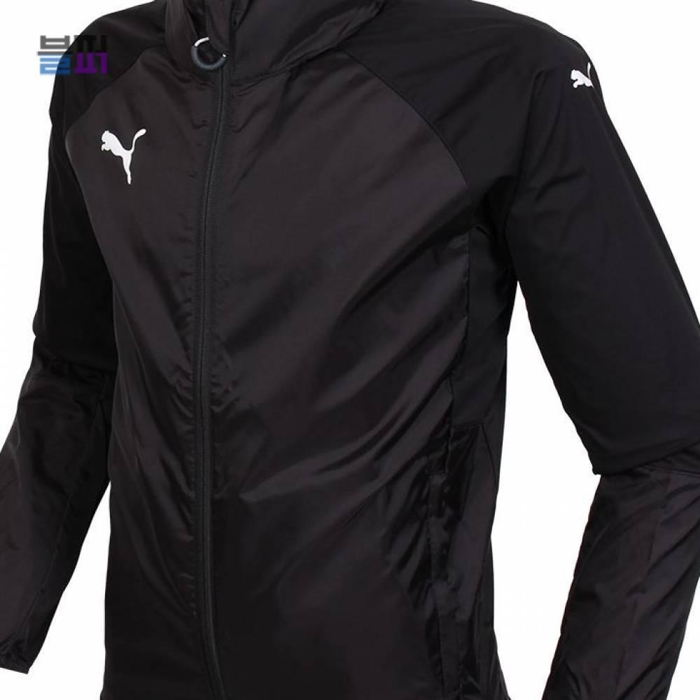 골프잠바 레인 자켓 트레이닝웨어 바람막이 비옷
