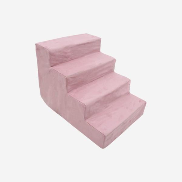 [피카노리]  스텝바이스텝(핑크) -PECA5110P- 이미지