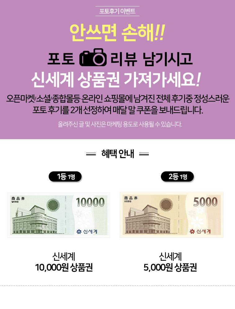 DILMAH 딜마홍차 진저 앤 허니티 20티백 - 보라리빙, 14,000원, 차, 홍차