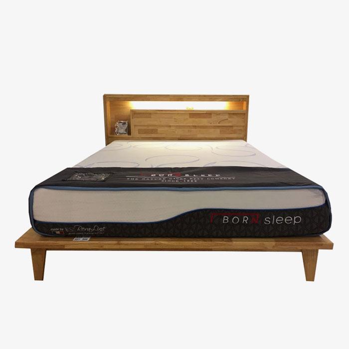 이레인 침대