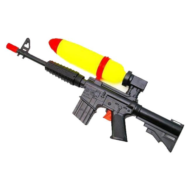 Water Guns 26