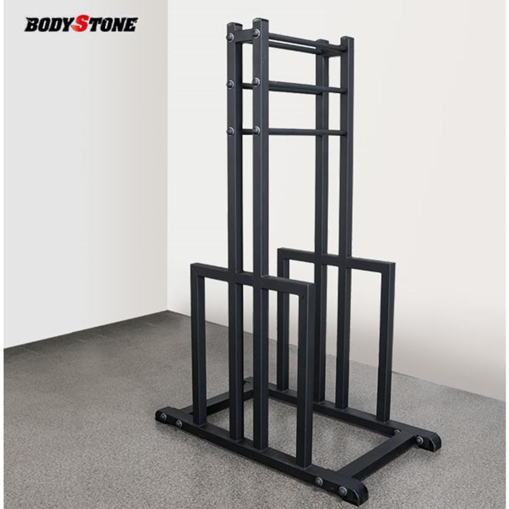 Bst  [LRB-2355]레그레이즈 벤치& 랙(거치대만)/하체운동/다리운동/하복부운동/코어운동/엉덩이근육강화/둔근운동
