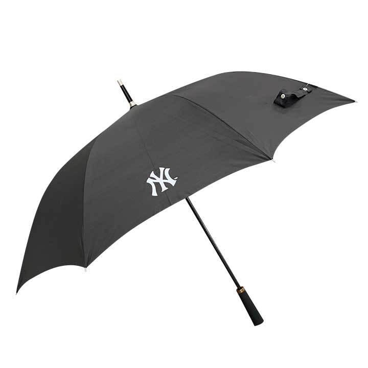 Wm 뉴욕양키즈 사선바이어스 70장우산(1*10ea)