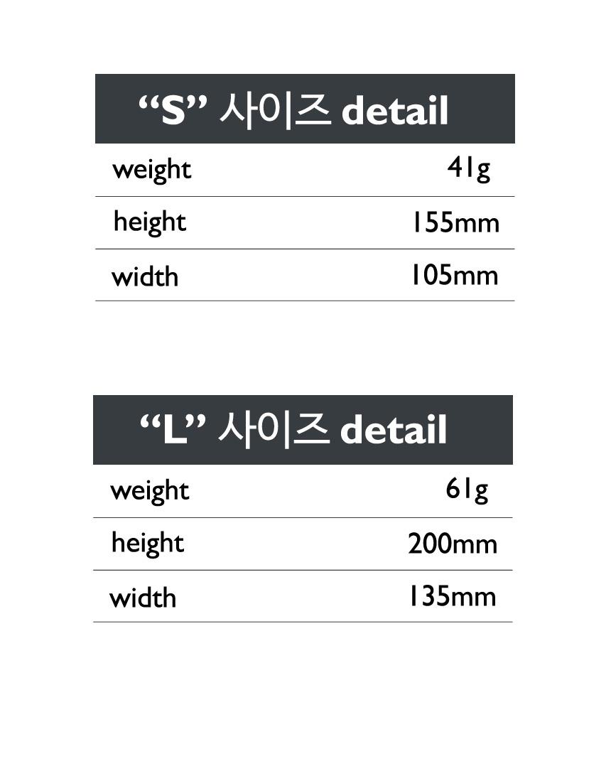 미니 보온 물 주머니 핫팩 찜질팩 보온팩 온수팩 - 시나몬샵, 4,200원, 겨울용품, 찜질팩