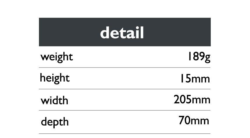벽면부착 우드맥주병따개 - 시나몬샵, 31,400원, 무선주전자/라면포트, 무선주전자