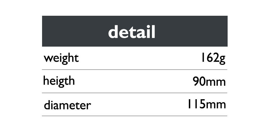 인테리어 선인장 화분 컵받침 - 시나몬샵, 13,500원, 컵받침/뚜껑/홀더, 컵받침